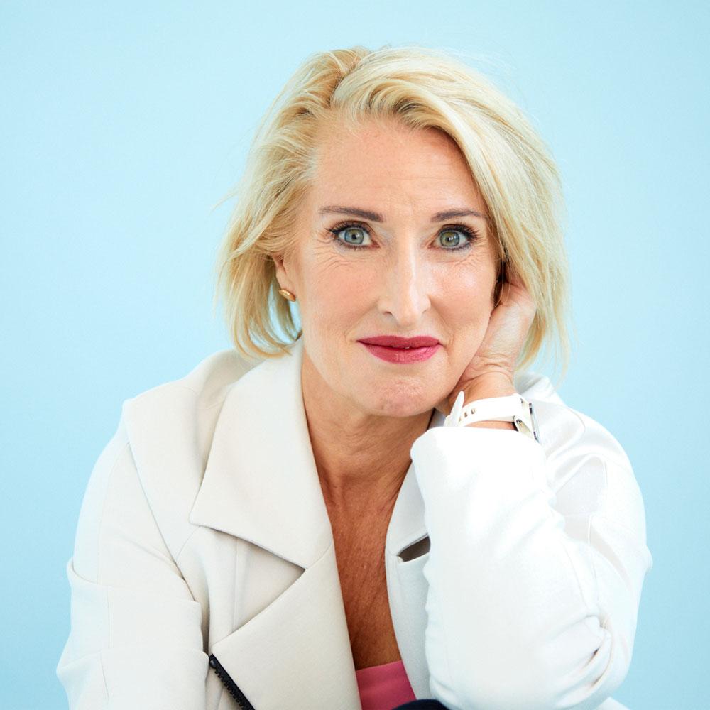Erica King - Business Coach Melbourne